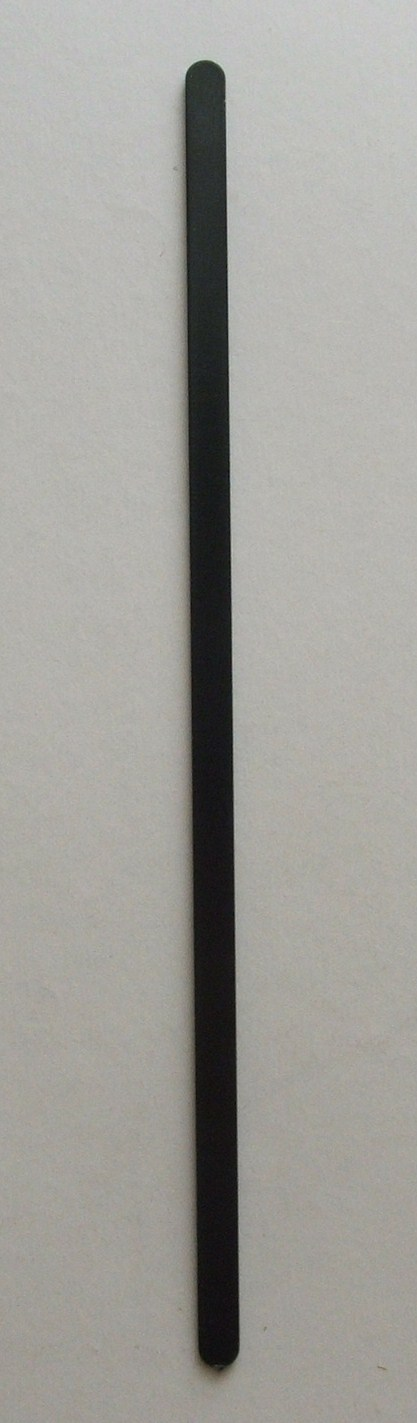 Coffee / Tea Stirrer - 7 inch