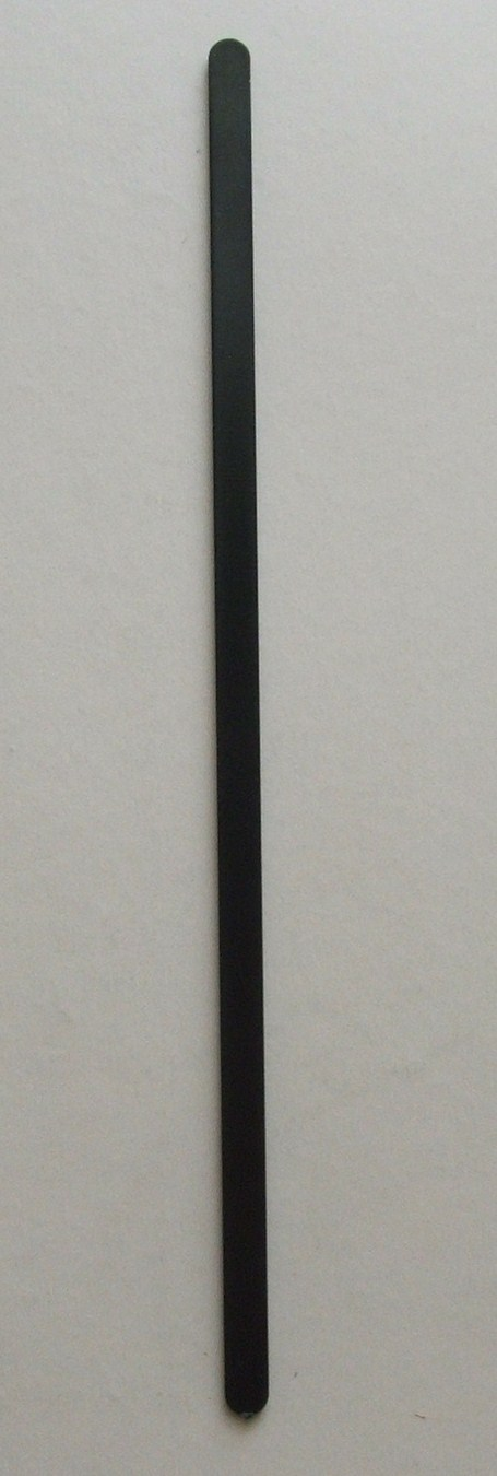 Coffee / Tea Stirrer - 8 inch