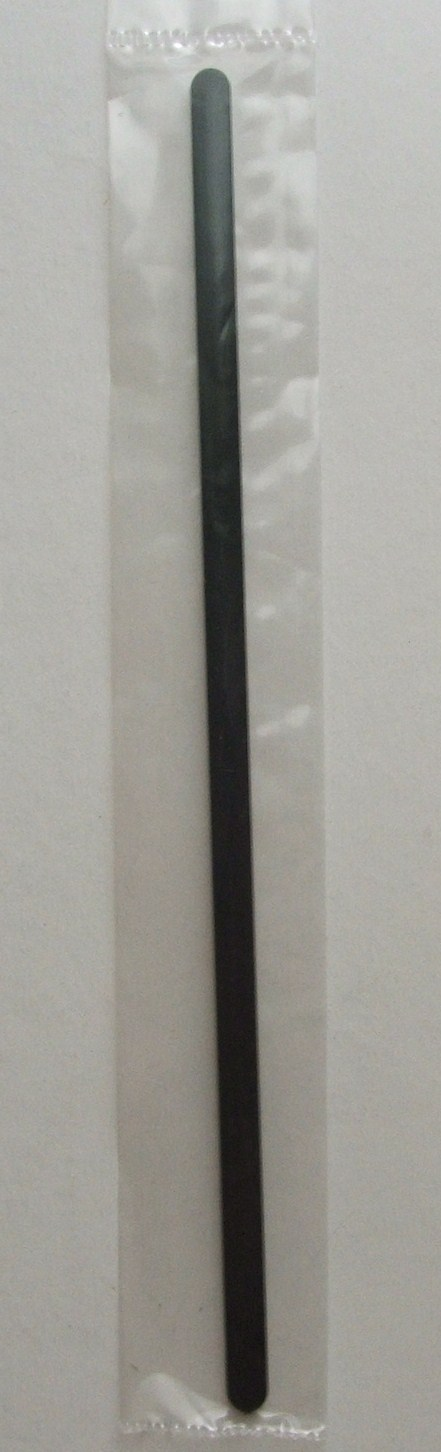 Coffee / Tea Stirrer - Individually Wrapped
